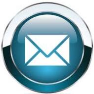 boton correo electronico