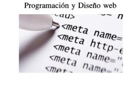 ebmp-que-programación y diseño web